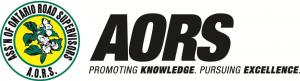 AORS Logo Long