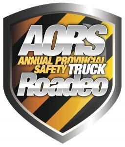 Roadeo Logo